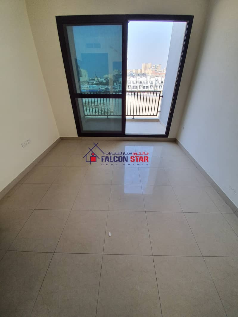 2 PAY MONTHLY ONLY 3300/- l 1 BEDROOM WITH LAUNDRY AREA | READY TO MOVE
