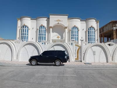 Studio for Rent in Mohammed Bin Zayed City, Abu Dhabi - Brand New Proper Big Studio Only 2300 Monthly Available In MBZ City
