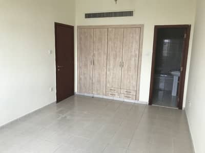 1 Bedroom Apartment for Rent in International City, Dubai - Good Offer:: One bedroom for rent in Morocco cluster