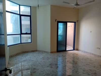 3 Bedroom Flat for Rent in Ajman Downtown, Ajman - 3 bhk Available For Rent In Al Khor Towers