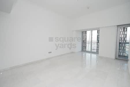 1 Bedroom Flat for Rent in Dubai Marina, Dubai - Lovely Spacious 1BR || Fully Facilitated Apartment