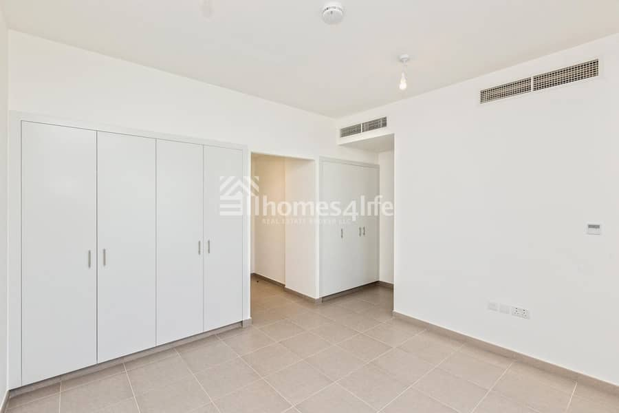 2 Brand New 3 Bedroom Townhouse For Rent