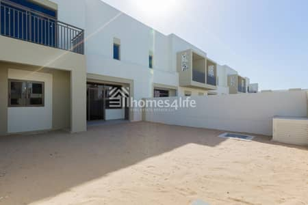 Brand New 3 Bedroom Townhouse For Rent