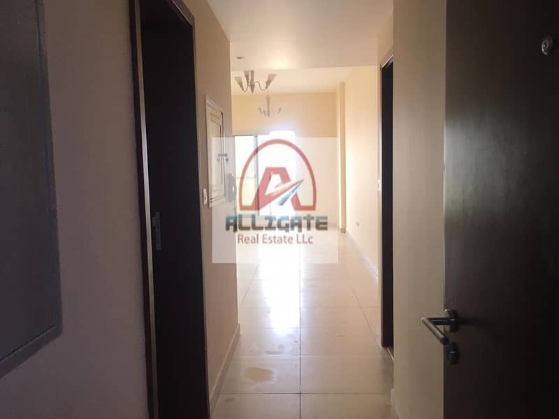 2 1 BEDROOM HUGE APPARTMENT ||12% ROI|| 376999AED