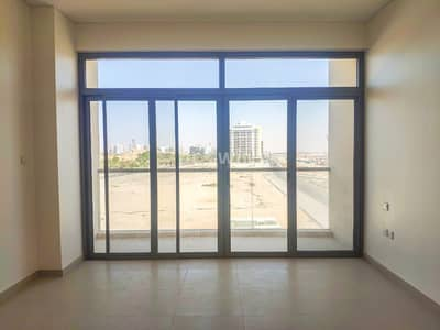 Studio for Rent in Al Furjan, Dubai - 1 Month Free | Excellent Community | Up to 4 Cheques !!!