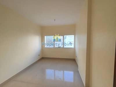 فلیٹ 2 غرفة نوم للايجار في المرور، أبوظبي - Best Price | Spacious 2-bedroom Unit | Muroor Road