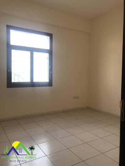 فلیٹ 1 غرفة نوم للايجار في الجيمي، العین - 1bedroom Walking to Jimi Mall