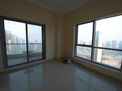 3 Bedroom Flat for Sale in Dubai Marina, Dubai - perfect location