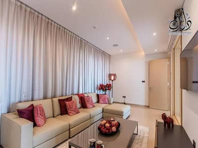 Own  2 BR in Sharjah | Monthly installments | 10 Years payment Plane