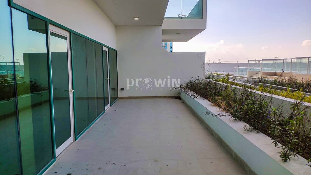 15 30 Days Free   Chiller Free   Massive 2 BR Apartment   Well maintained   Upto 4 Cheques!!!