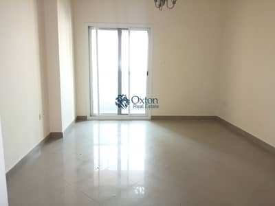 New 1Bhk With Balcony Car Parking Free