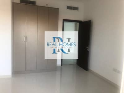 2 Bedroom Apartment for Rent in Jumeirah Village Circle (JVC), Dubai - 2 Bedroom with Study! Pool View! Chiller Free