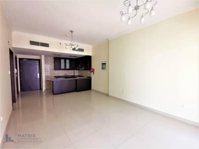 1 Bedroom Flat for Rent in Arjan, Dubai - Chiller Free | No Commission | Immaculate