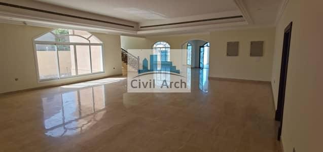 فیلا 6 غرف نوم للايجار في البرشاء، دبي - BEST LOCATION !! FABULOUS 6/BR !! SERVICE BLOCK