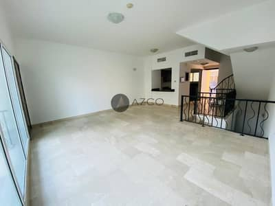 4 Bedroom Villa for Rent in Jumeirah Village Circle (JVC), Dubai - Attractive Home   4BHK with Maid and Storage   Huge Terrace
