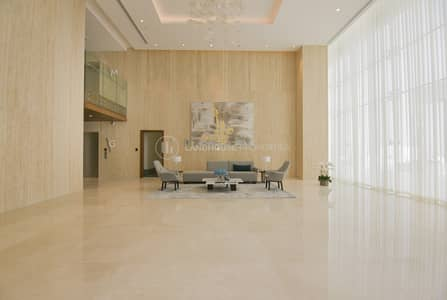 1 Bedroom Apartment for Sale in Saadiyat Island, Abu Dhabi - Partial Sea View !!! Amazing Loft 1 Bedroom
