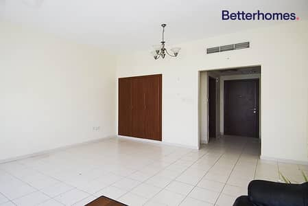 1 Bedroom Flat for Sale in International City, Dubai - Excellent and Fully Furnished One Bedroom