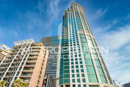 Panoramic Sea View| Fully Furnished| Huge Layout