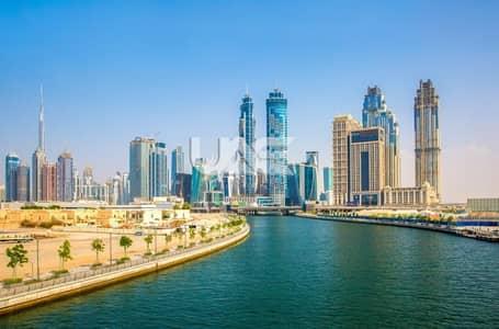 فلیٹ 2 غرفة نوم للايجار في الخليج التجاري، دبي - Brand New | Spacious 2 BR | Stunning Quality