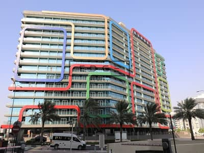 Studio for Rent in Dubai Silicon Oasis, Dubai - BEST PRICE | 1 MONTH FREE | BRAND NEW AND VERY GOOD VIEW