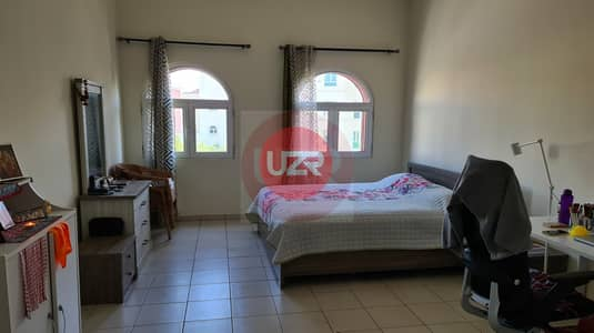Studio for Sale in Discovery Gardens, Dubai - Well Maintained | 8 Wardrobes | Discovery