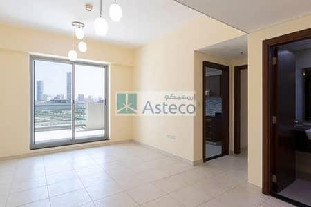فلیٹ 2 غرفة نوم للايجار في مثلث قرية الجميرا (JVT)، دبي - 2 Months Free ! 2B/R in Jumeirah Village Triangle