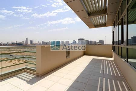 2 Months Free ! 2B/R in Jumeirah Village Triangle
