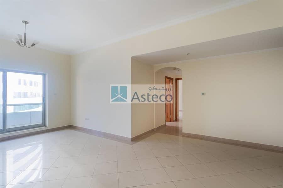 2 Lowest Price - 2 B/R in Arabian Oryx House