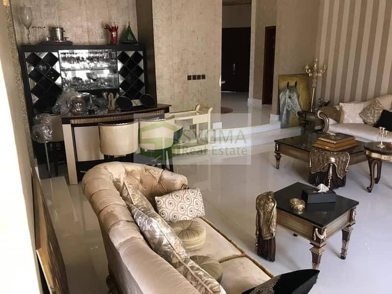 2 Elegant Design Ready To Move  In  Villa