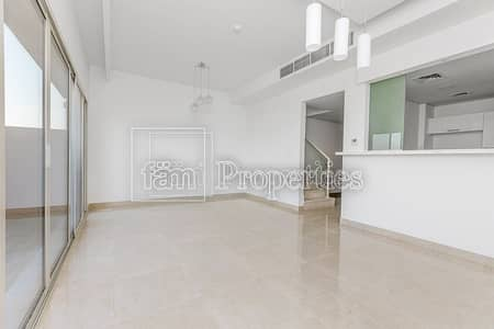 تاون هاوس 2 غرفة نوم للبيع في عقارات جميرا للجولف، دبي - Deal of the month| Gorgeous 2 BR+ TH Rented @ 100K