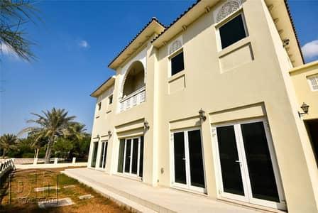 4 Bedroom Villa for Rent in Al Furjan, Dubai - White Goods | 13 Months | 1 Cheque Offer