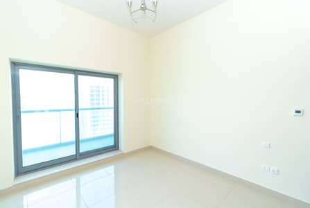 2 Bedroom Apartment for Rent in Dubai Sports City, Dubai - SPACIOUS | 2 BEDROOM | FOR RENT | HUGE BALCONY