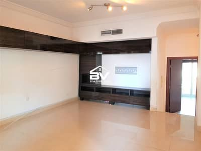 3 Bedroom Villa for Rent in Jumeirah Village Circle (JVC), Dubai - Walking Distance to Circle Mall | Near to Park | Ready to Move