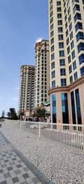 7 BIG STUDIO | READY TO MOVE IN | RENT AED 18000