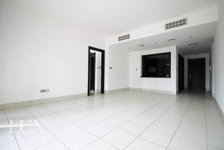 2 Bedroom Apartment for Rent in Old Town, Dubai - OT Specialist | Cheap 2 Bed | Bright Apartment