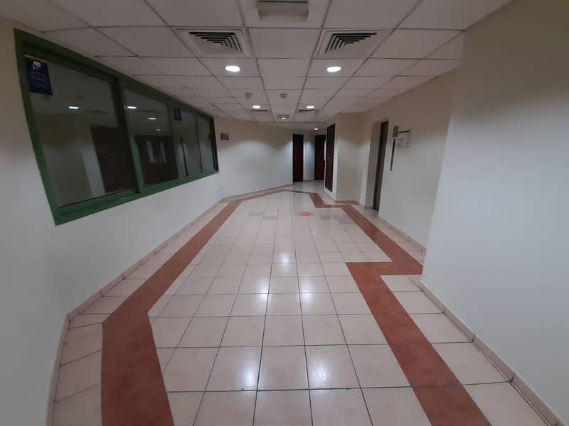14 000 STUDIO FOR RENT IN MOROCCO INTERNATIONAL CITY