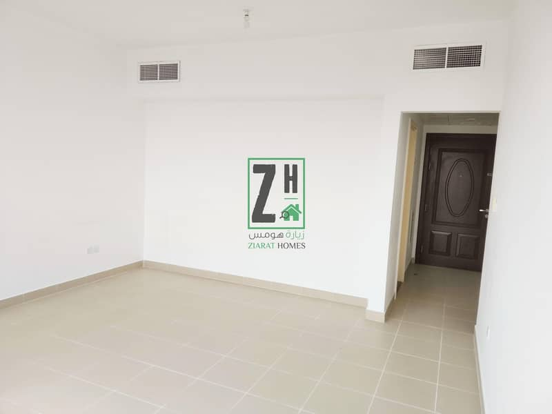 2 Affordable 2 BHK Located at TCA