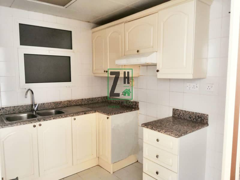 13 Affordable 2 BHK Located at TCA