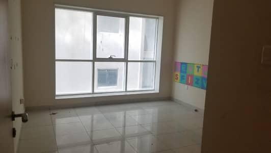 استوديو  للايجار في النهدة، الشارقة - شقة في برج أوركيد النهدة النهدة 23000 درهم - 4887288