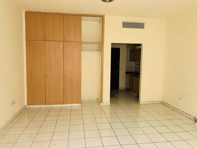 Studio for Sale in International City, Dubai - Vacant Studio  For Sale In Italy Cluster