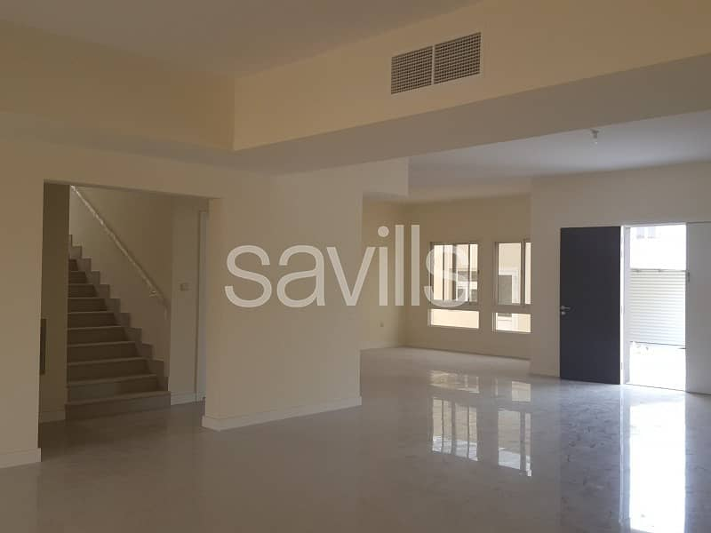 2 Luxurious Brand New 5 Bedroom Villas in Al Barashi