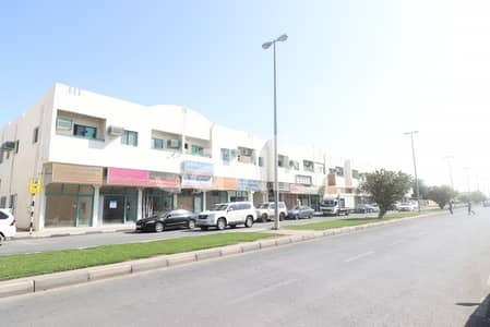 1 Bedroom Flat for Rent in Al Yarmook, Sharjah - 1Bed| Yarmouk Sharjah