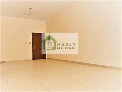 2 Bedroom Apartment for Rent in Bur Dubai, Dubai - ONE MONTH FREE | BOTH MASTER B/R | 2 BALCONYS