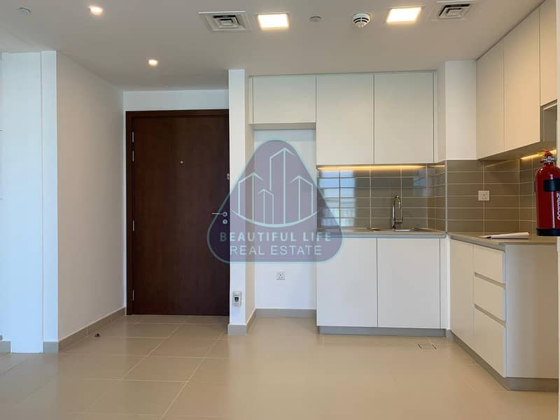 HOT DEAL| NEW LUXARY 1BHK | TOWN SQUARE | EXOTIC LAYOUT