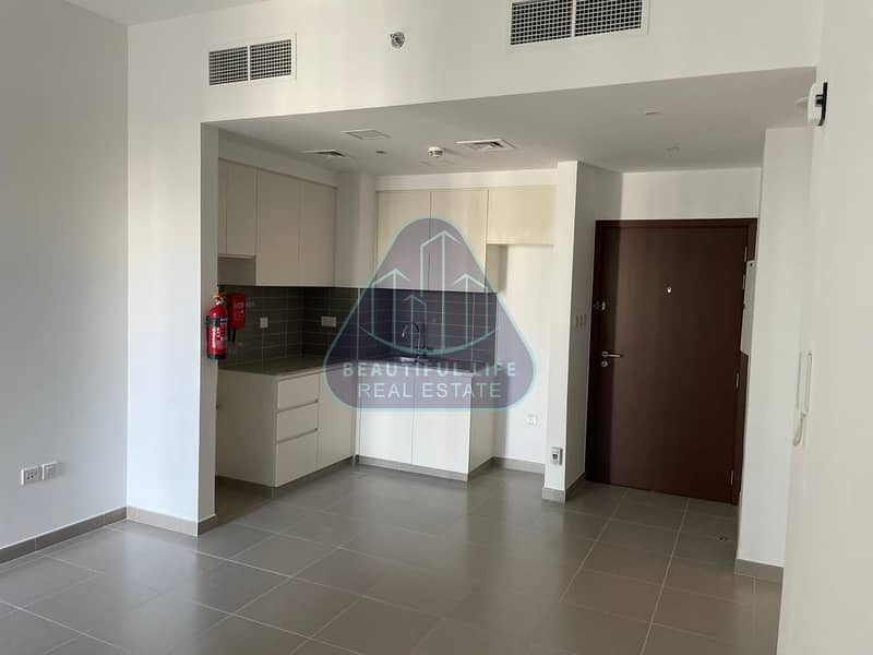 14 HOT DEAL| NEW LUXARY 1BHK | TOWN SQUARE | EXOTIC LAYOUT