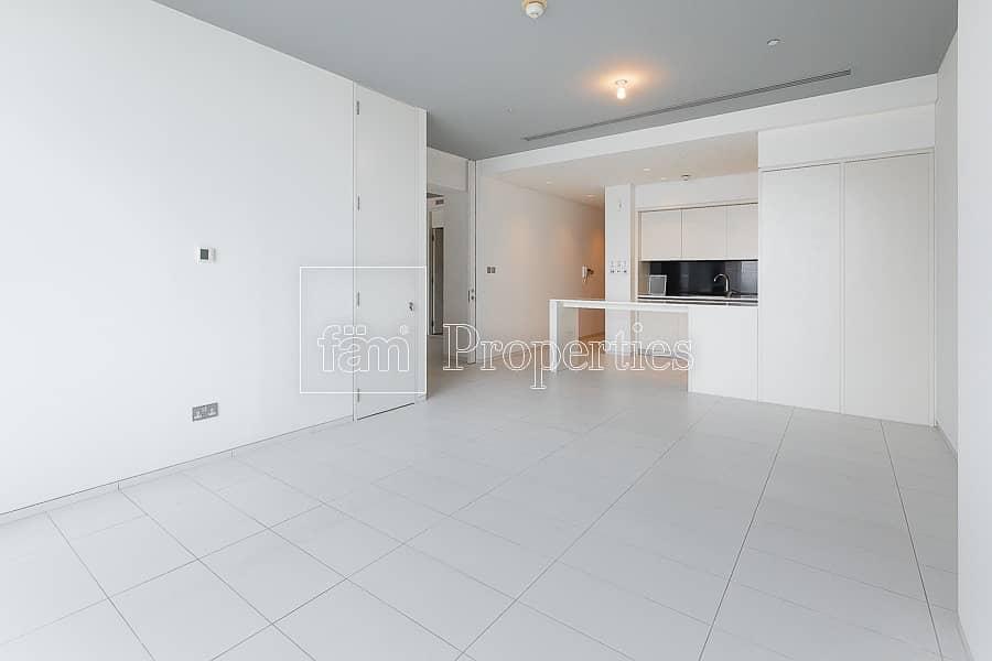 15 Stunning 1 BR Apartmet   Index Tower   High Floor