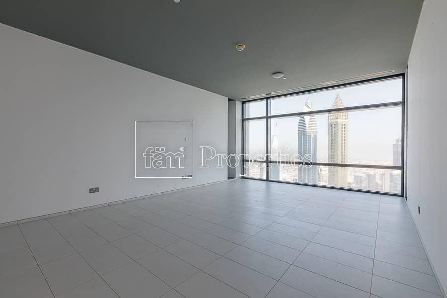Best Price | High Floor 1 Bedroom | Index Tower