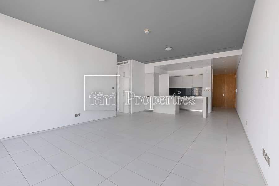 2 Best Price | High Floor 1 Bedroom | Index Tower