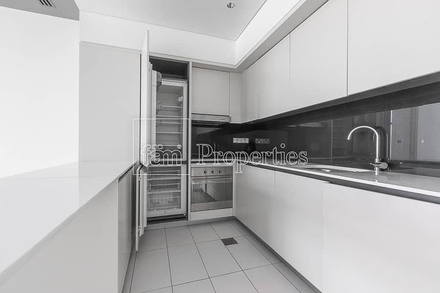 13 Best Price | High Floor 1 Bedroom | Index Tower