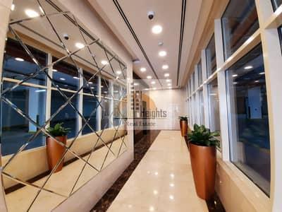 1 Bedroom Apartment for Rent in Al Satwa, Dubai - Elegant 1BR apartment | 30 days rent free